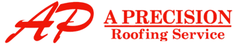 Logo A Precision Roofing